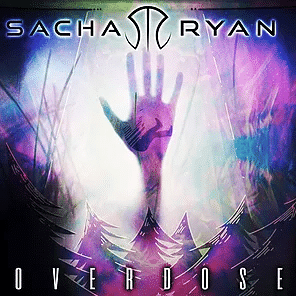 SACHA RYAN : SON NOUVEAU SINGLE DISPONIBLE