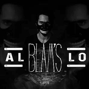 BLAM'S : NOUVEL EP 3ème DES VENTES RNB ITUNES !