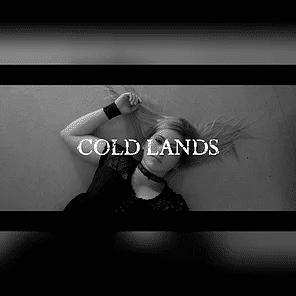 COLD LANDS : UN NOUVEAU CLIP BIENTÔT DÉVOILÉ