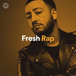 « PHILIPPINS » DE LACRIM #1 DE LA PLUS GROSSE PLAYLIST RAP FRANÇAISE !
