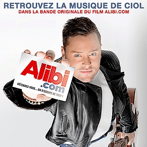 ALIBI.COM : 6,1 MILLIONS DE TÉLÉSPECTATEURS SUR TF1