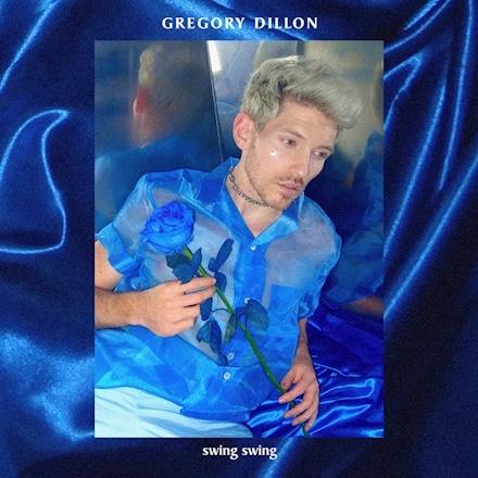 """""""SWING SWING"""" L'HYMNE POP ROCK DE THE ALL AMERICAN REJECTS REVISITÉ"""