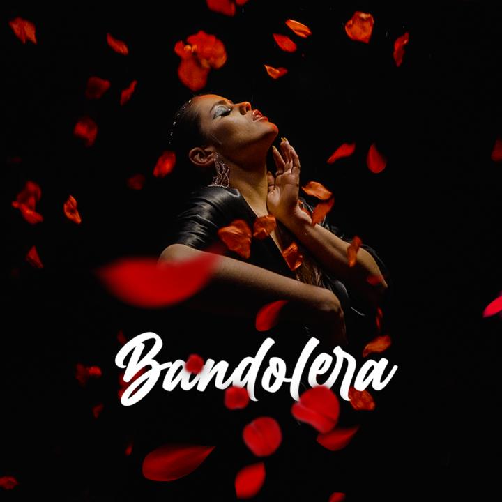 BANDOLERA : L'ARTISTE LATINO POP DÉVOILE SON PREMIER SINGLE