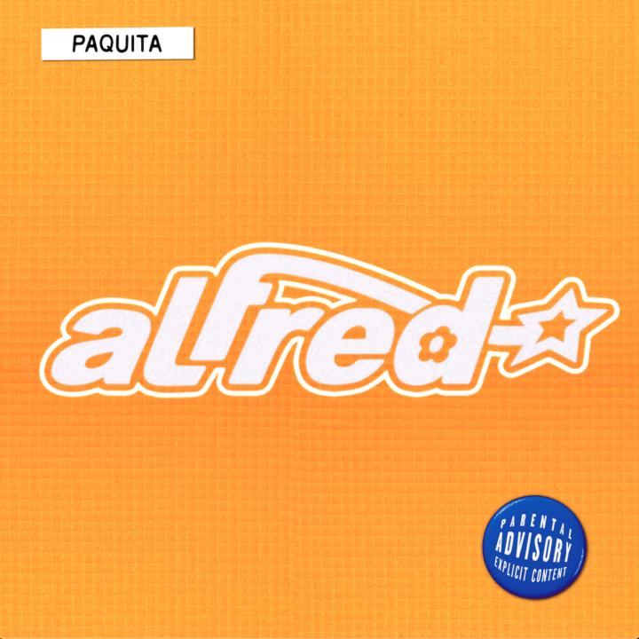 ALFRED ENCHAINE AVEC LE SINGLE « PAQUITA »